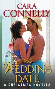 Eonly_WeddingDate_Cover-186x300
