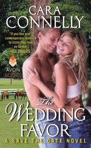 Eonly_WeddingFavor_Cover-185x300